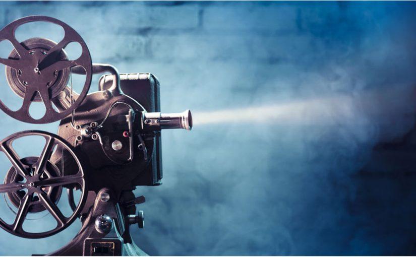 9 фильмов для женщин, которые стоит посмотреть в одиночестве