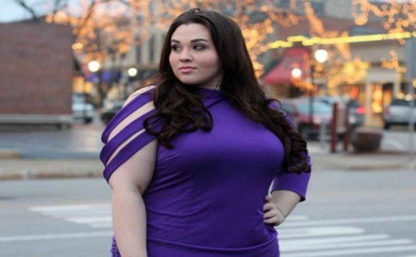 Вот почему мужчины отдают предпочтение худым женщинам. Дело вовсе не во внешности! (6 фото)