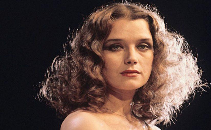 Пользователи Сети обвинили Ирину Алферову в неудачной пластике. Только взгляни, как на самом деле выглядит актриса сейчас!