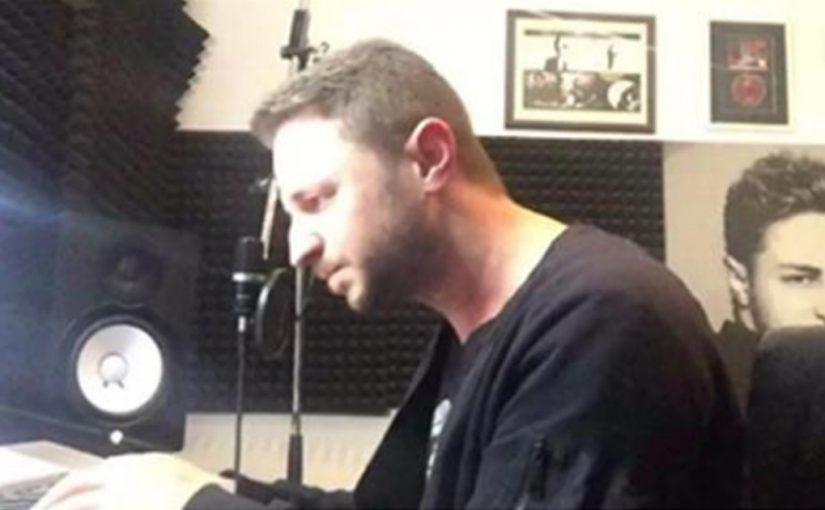 Брендон Стоун показал, как бы звучали песни Бузовой, если бы у нее был голос