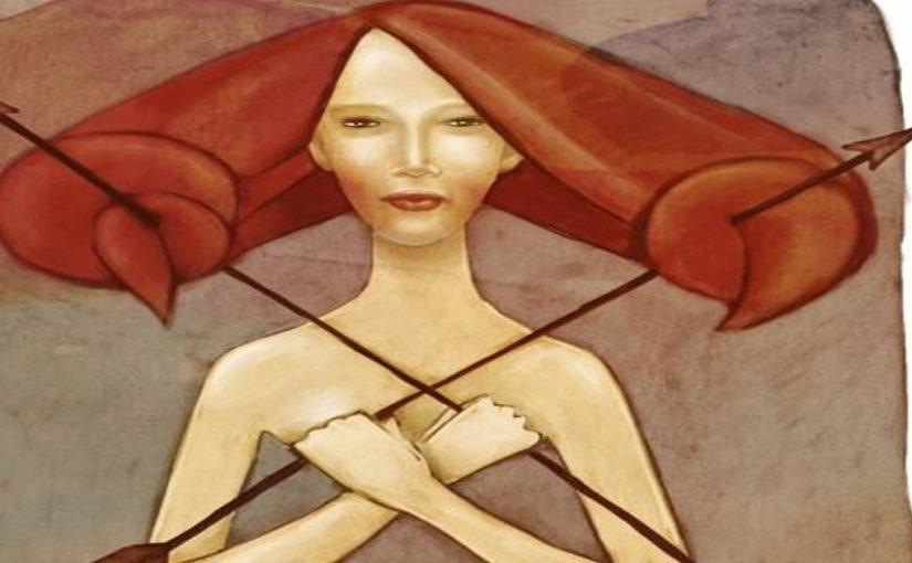 Вот какими мамами становятся женщины разных знаков Зодиака