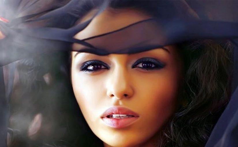 3 самые красивые, идеальные жены согласно Астрологии